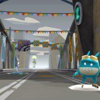 De Blob пополнила список игр в Xbox Game Pass