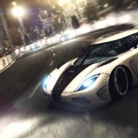 GRID 2, Abzu и еще четыре игры удалят из Xbox Game Pass 30 ноября