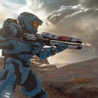 Microsoft открыла регистрацию в инсайдерской программе Halo: Master Chief Collection на ПК