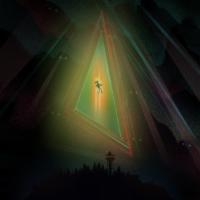 Oxenfree раздают бесплатно в Epic Games Store