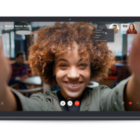 Skype получил несколько улучшений для чатов