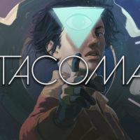 Tacoma раздают бесплатно в Humble Store