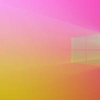 Windows 10 May 2019 Update не установится на компьютеры с подключенными USB-флешками и картами памяти