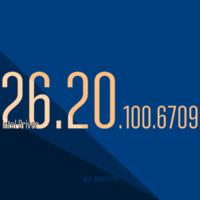 Intel выпустила драйвер с поддержкой Windows 10 May 2019 Update