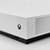 Вышло обновление 1904 для Xbox One