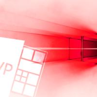Клиент wp-seven теперь поддерживает пуш-уведомления для новостей