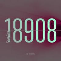 Вышла сборка 18908 в Fast Ring