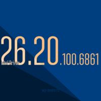 Intel выпустила драйвер 26.20.100.6861
