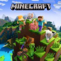 Mojang продала 176 миллионов копий Minecraft