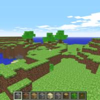 В Minecraft ежемесячно играют 112 миллионов пользователей