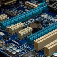 Представлена спецификация PCIe 5