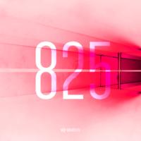 Появилась новая информация о количестве пользователей Windows 10, Edge и Microsoft Launcher
