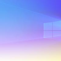 Скидки на Windows 10 – ключ от 956 рублей на Профессиональную редакцию