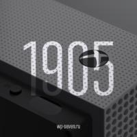 Microsoft выпустила обновление 1905 для Xbox One