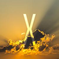 Microsoft добавила новые игры в Project xCloud