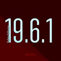 AMD выпустила драйвер 19.6.1 с поддержкой Xbox Game Pass