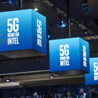 Apple планирует приобрести часть бизнеса Intel по производству модемов