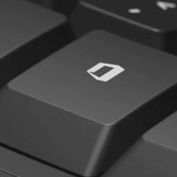 Microsoft планирует оснастить клавиатуры для компьютеров специальной клавишей Office