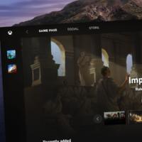 В приложении Xbox на Windows 10 теперь можно отслеживать достижения