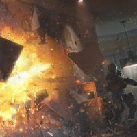 Rainbow Six Siege, NBA 2K19 и Stellaris доступны бесплатно подписчикам Xbox Live Gold на этих выходных