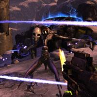 Borderlands Game of the Year Edition доступна бесплатно подписчикам Xbox Live Gold на этих выходных