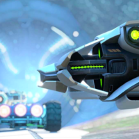 GRIP доступна бесплатно подписчикам Xbox Live Gold на этих выходных