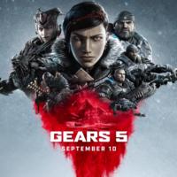 Разработчики Gears 5 опубликовали технические требования к компьютерам перед запуском технического теста