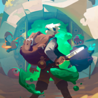 Moonlighter и This War of Mine раздают бесплатно в Epic Games Store