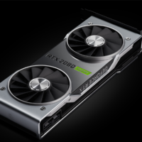 Nvidia выпустила драйвер 431.36 с поддержкой видеокарт RTX Super