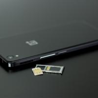 В Your Phone появилась поддержка смартфонов с двумя сим-картами