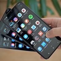 Your Phone научили транслировать экраны новых смартфонов