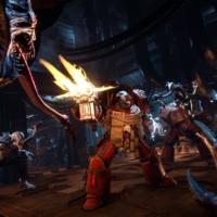 Новые игры для подписчиков Xbox Game Pass в августе 2019