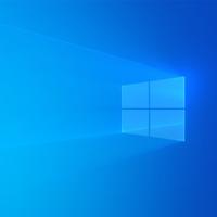 Microsoft начала рассылку Windows 10 May 2020 Update
