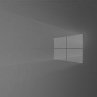 Windows 10 May 2019 Update 1903 – известные баги
