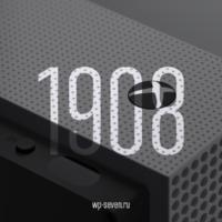 Инсайдеры Xbox получили доступ к версии 1908