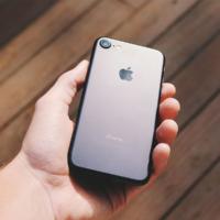 iOS 13 установлена на 50% устройств