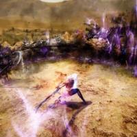 Black Desert и Puyo Puyo Champions доступны бесплатно подписчикам Xbox Live Gold на этих выходных