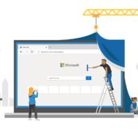Вышло обновление Microsoft Edge Dev 78.0.262.0