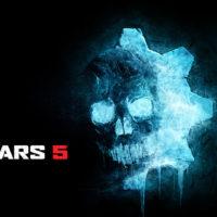 Gears 5 стремительно подешевела в Steam
