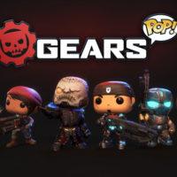 GearsPOP! выйдет на Windows 10, Android и iOS 22 августа