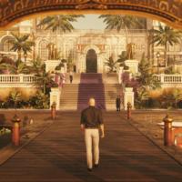 Бесплатные игры для подписчиков Xbox Live Gold в сентябре 2019