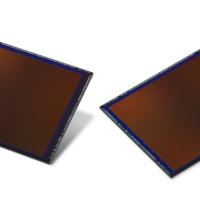 Samsung анонсировала свой первый 108 Мп сенсор с поддержкой 6К-видео