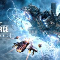 Sky Force Reloaded и еще семь игр покинут подписку Xbox Game Pass в августе 2019