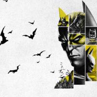 The Arkham Trilogy и LEGO Batman доступны бесплатно в Epic Games Store