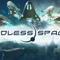 Humble Store раздает бесплатно игру Endless Space Collection