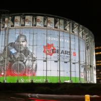 Gears 5 стала рекордным для Microsoft запуском со времен Halo 4 в 2012 году