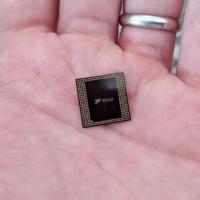 Huawei представила процессор Kirin 990 с интегрированным 5G-модемом