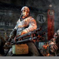 Everything и Metro 2033 Redux раздают бесплатно в Epic Games Store