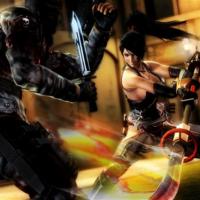 Бесплатные игры для подписчиков Xbox Live Gold в октябре 2019