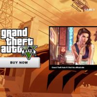 Rockstar раздает бесплатно GTA San Andreas на ПК